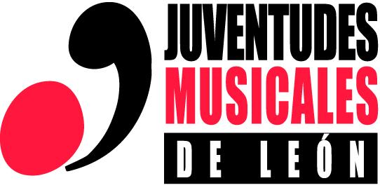 Juventudes Musicales de León