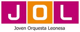 Joven Orquesta Leonesa
