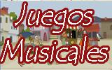 Juego Mercado Musical